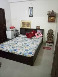 1100 sqft, 2 bhk Apartment in Eldeco Eden Park Estate Jankipuram, Lucknow at Rs. 34.0000 Lacs