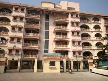 1735 sqft, 3 bhk Apartment in Builder Project Birbal Sahani Marg, Lucknow at Rs. 24500