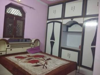 1000 sqft, 2 bhk IndependentHouse in Builder Project Sector 15 Dwarka, Delhi at Rs. 14000