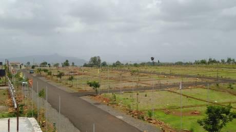 1200 sqft, Plot in Builder Project Attibele, Bangalore at Rs. 18.0000 Lacs