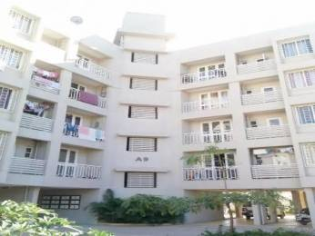 592 sqft, 1 bhk Apartment in Kanchan Vrundavan Uruli Kanchan, Pune at Rs. 25.0000 Lacs