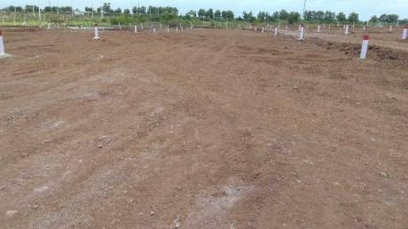 1000 sqft, Plot in Builder ganegaon khalsa Ranjangaon, Pune at Rs. 3.5000 Lacs