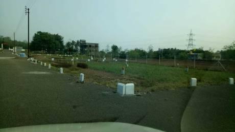 1000 sqft, Plot in Builder Project Ranjangaon, Pune at Rs. 3.5000 Lacs