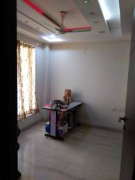 500 sqft, 1 bhk BuilderFloor in Builder Project Guru Nanak Nagar, Delhi at Rs. 14000
