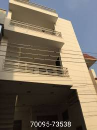 300 sqft, 1 bhk BuilderFloor in Builder Project Haibowal Khurd, Ludhiana at Rs. 5500