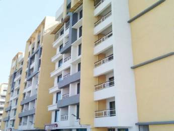 900 sqft, 2 bhk Apartment in Jeevan Jeevan Lifestyle Badlapur East, Mumbai at Rs. 6500