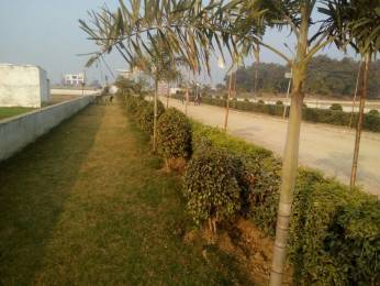 2000 sqft, Plot in Builder omna AIIMS Patna Road, Patna at Rs. 6.0000 Lacs