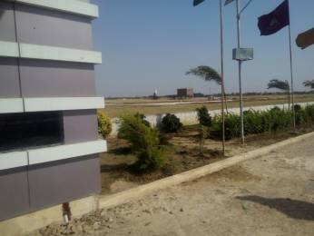 2000 sqft, Plot in Builder zaire sparkel valley Gohniya, Allahabad at Rs. 5.0000 Lacs