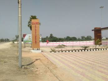 1000 sqft, Plot in Builder Project AIIMS Patna Road, Patna at Rs. 3.0000 Lacs