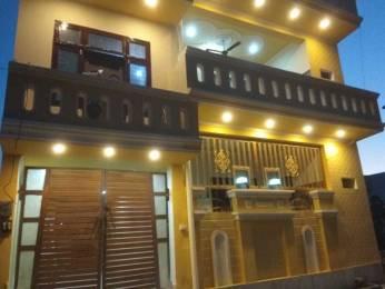 1650 sqft, 2 bhk BuilderFloor in Builder Raj Vihar Jagjeetpur, Haridwar at Rs. 14000