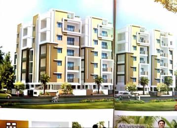 1490 sqft, 3 bhk Apartment in Builder Project Nallagandla Gachibowli, Hyderabad at Rs. 61.0900 Lacs