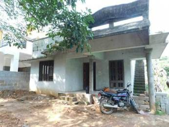 1200 sqft, 3 bhk IndependentHouse in Builder Project Vilappilsala Malappanamcode Kattakkada Road, Trivandrum at Rs. 43.0000 Lacs