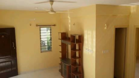 1409 sqft, 2 bhk Apartment in Builder Project Eagle Ridge, Bangalore at Rs. 12000