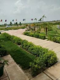 1000 sqft, Plot in Builder Kohinoor anclave Agra Lucknow Expressway, Agra at Rs. 7.5000 Lacs