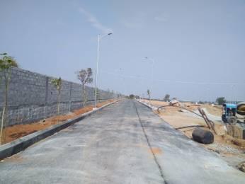 3375 sqft, Plot in Builder Jb serene resort Ibrahimpatnam, Hyderabad at Rs. 13.1250 Lacs