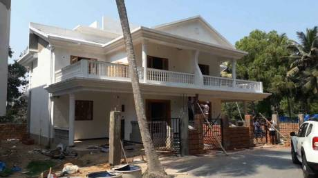 2045 sqft, 3 bhk Villa in Vaz Builders Goa Majestic Palms Benaulim, Goa at Rs. 1.5000 Cr
