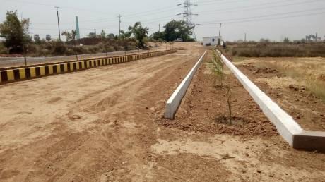1000 sqft, Plot in Builder vaidik bihar Charbagh, Lucknow at Rs. 4.5000 Lacs