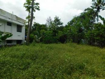 3915 sqft, Plot in Builder Project Kundamankadavu Bridge, Trivandrum at Rs. 49.5000 Lacs