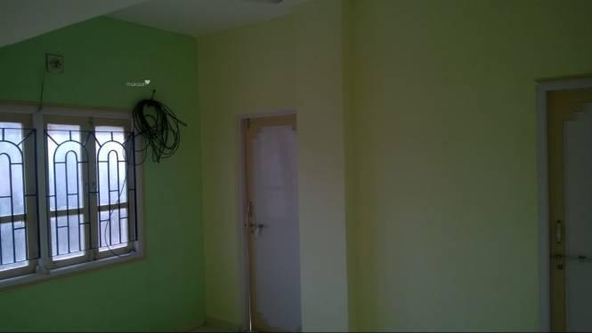 1080 sqft, 2 bhk Apartment in Builder maruti nandan chandkheda Chandkheda, Ahmedabad at Rs. 12000