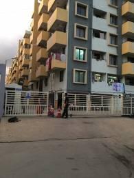 1413 sqft, 3 bhk Apartment in Ahad Silver Crown Harlur, Bangalore at Rs. 65.0000 Lacs