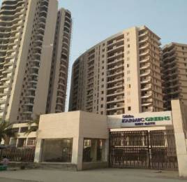 1210 sqft, 2 bhk Apartment in Sikka Karmic Greens Sector 78, Noida at Rs. 66.5500 Lacs
