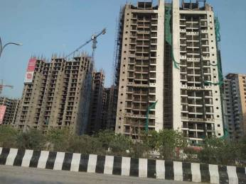 1480 sqft, 3 bhk Apartment in Sikka Kaamna Greens Sector 143, Noida at Rs. 60.0000 Lacs
