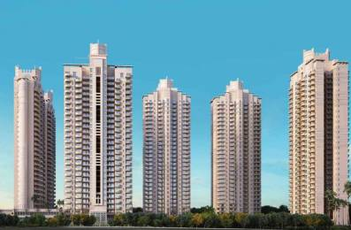 1550 sqft, 3 bhk Apartment in ATS Grandstand Sector 99A, Gurgaon at Rs. 65.0100 Lacs
