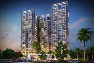 1440 sqft, 3 bhk Apartment in Arihant Ambar Sector 1 Noida Extension, Greater Noida at Rs. 46.0800 Lacs