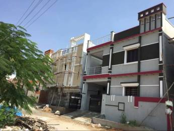 2350 sqft, 3 bhk Villa in Builder Project Rampally, Hyderabad at Rs. 58.0000 Lacs