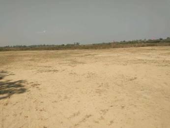 1000 sqft, Plot in Shine Samridhi Gullak Mohanlalganj, Lucknow at Rs. 3.0000 Lacs