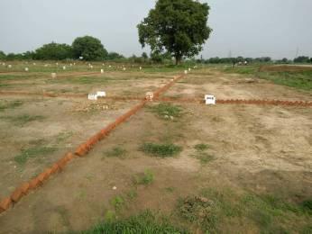 1000 sqft, Plot in Shine Paradise Garden Itaunja, Lucknow at Rs. 4.5100 Lacs