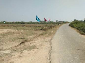 1000 sqft, Plot in Shine Nature Valley Mohanlalganj, Lucknow at Rs. 1.5000 Lacs