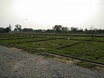 648 sqft, Plot in Builder Vaidik Vihar Toll Plaza, Lucknow at Rs. 3.2465 Lacs