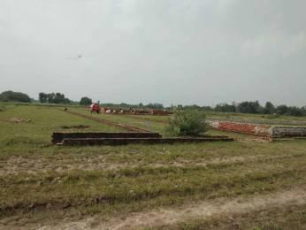 1000 sqft, Plot in Builder Dhreem Home nagram road, Lucknow at Rs. 5.5100 Lacs