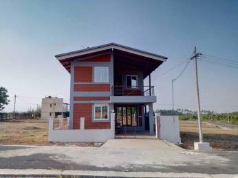 1200 sqft, 2 bhk IndependentHouse in Builder Gokul Garden Bilichi, Coimbatore at Rs. 18.5000 Lacs