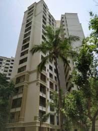 1600 sqft, 3 bhk Apartment in Builder Project vasant vihar thane west, Mumbai at Rs. 1.5500 Cr