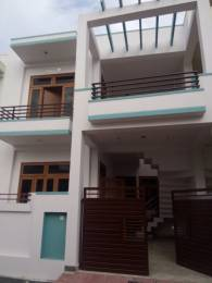 900 sqft, 2 bhk IndependentHouse in Builder kapish vihar Tiwaripur, Lucknow at Rs. 40.0000 Lacs