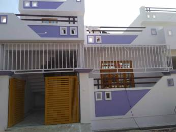 1070 sqft, 2 bhk IndependentHouse in Kiran Enclave Villa Jankipuram, Lucknow at Rs. 36.0000 Lacs