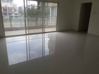1391 sqft, 2 bhk Apartment in Shree Bal Akhila Baner, Pune at Rs. 95.0000 Lacs