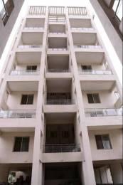 1820 sqft, 3 bhk Apartment in Padmanabh Kapil Akhila Baner, Pune at Rs. 1.2500 Cr