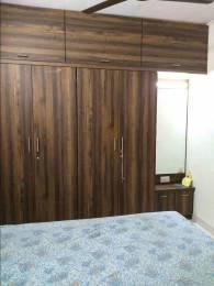575 sqft, 1 bhk Apartment in Sankla PS Angan Hadapsar, Pune at Rs. 41.0000 Lacs
