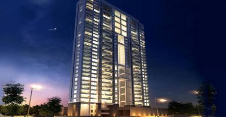 1625 sqft, 3 bhk Apartment in Kolte Patil Tuscan Estate Phase I and Phase II Kharadi, Pune at Rs. 1.2800 Cr