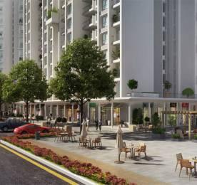 885 sqft, 2 bhk Apartment in Godrej Properties and Oxford Group and Ekta World Infinity Phase 2 Keshav Nagar, Pune at Rs. 60.0000 Lacs