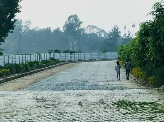 1000 sqft, Plot in Builder Pol Star city Ramaipur, Kanpur at Rs. 2.5000 Lacs