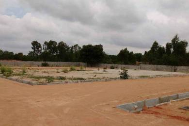 1200 sqft, Plot in Clear Urban Roots Avalahalli Off Sarjapur Road, Bangalore at Rs. 24.0000 Lacs