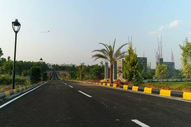 1200 sqft, Plot in Clear Green Valley Plots Bannerghatta, Bangalore at Rs. 31.0000 Lacs