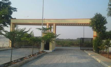 1200 sqft, Plot in Builder Cleartitle future zone Chandapura Dommasandra Road, Bangalore at Rs. 20.4000 Lacs
