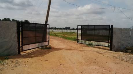 1200 sqft, Plot in Clear The Rare Earth Avalahalli Off Sarjapur Road, Bangalore at Rs. 33.0000 Lacs