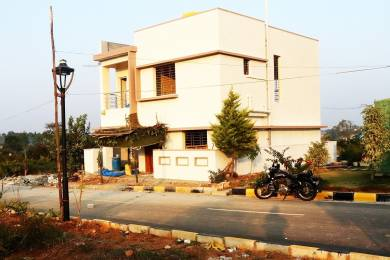 1200 sqft, 2 bhk Villa in Clear Green Valley Plots Bannerghatta, Bangalore at Rs. 65.0000 Lacs
