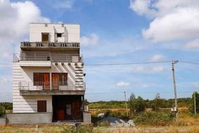 1200 sqft, 2 bhk Villa in Clear The Rare Earth Avalahalli Off Sarjapur Road, Bangalore at Rs. 62.0000 Lacs